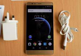 Infinix Note 2 4G With FREE delivery