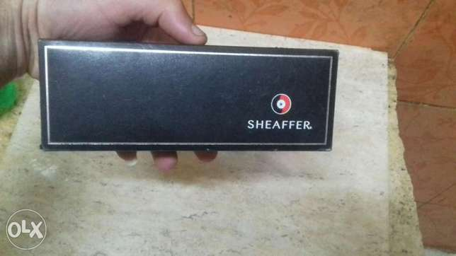 قلم sheaffer