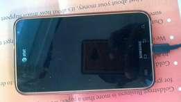 Samsung note 1 at&t for sale