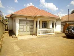 House for sale in Mbalwa
