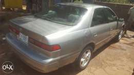 Toyota Camry Pencil light 1st body for sale