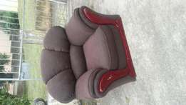 Seats cover UPHOLSTERY