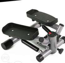 New imported American fitness mini stepper
