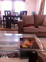 Dinning Table on sale.6 sitter