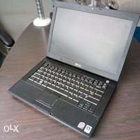 Dell Latitude E6400 at 580,000 | Wholesale Price