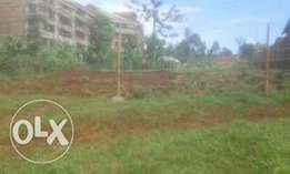 vaddy real estate plots for sale kisii