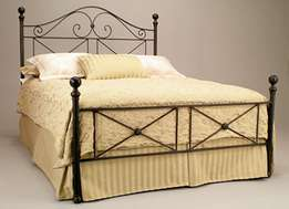 Traditional industrial look beds. Many different designs. Order today