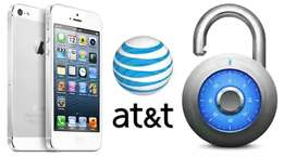 Unlock any AT&T locked device for a cool Price...
