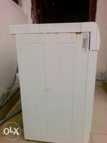 Electronic washing machine Aja - image 3