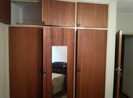 Main bedroom available in Sunnyside