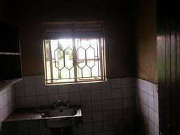 A house for rent in seeta