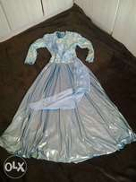 evening gowns/dresses stunning!R1500 each 5 available