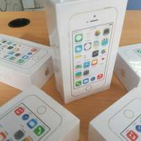 Great offer iPhone 5s 16gb SEALED