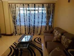 Gorgeous 2-Bedroom Apartment to Let in Westlands