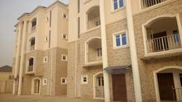 2 bedroom flat for rent in life camp