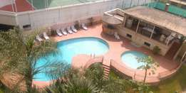 4 Bedroom Flats Available For Rent . - Lagos