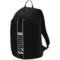 5e82e300d8dd4 Plecak Puma Deck Backpack II 075102 - różne kolory