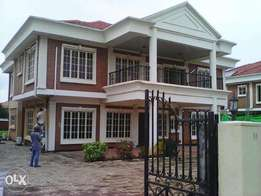 2 & 3 bedroom bungalows for rent in Gwarinpa