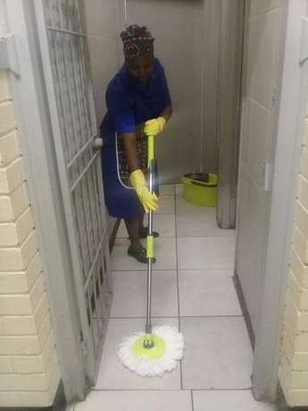 Pest Services and Cleaning Johannesburg - image 6