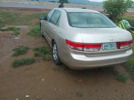 Grade EOD with grade v6 engine and first body for sale