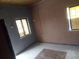 Nice Self Contained Flat in Wuse for Rent