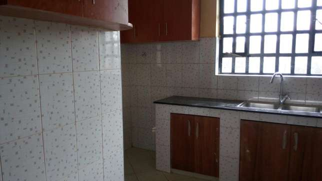 Lavish 5 bedrooms ensuite sale Epz Kitengela - image 6