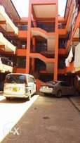 Flats for sale in kahawa wendani