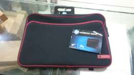 Brand new HP Laptop Sleeve Pouch