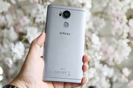 Infinix Zero 4 Brand new and sealed in a shop Original with warranty