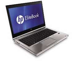 HP Elitebook 8460 second hand