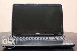 Core i5 Dell inspiron 4GB Ram 500GB HDD