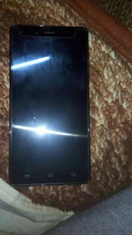 Infinix Hot 4 Brand New! Ivonda - image 3