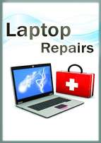 Laptop Repair, Upgrade & Support Services Nairobi
