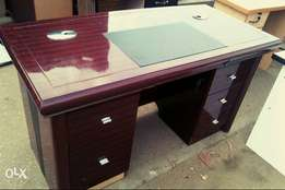 TZ Quality Executive Office Table