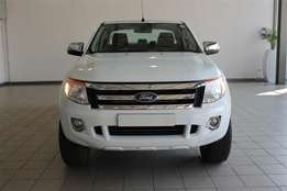 Ford - Ranger 3.2 For Sale