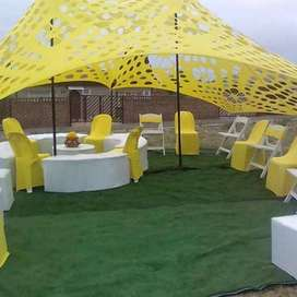 Stretch Tent Event Services Services Olx South Africa