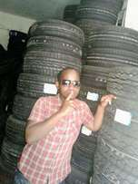 225/65 r17 tyres