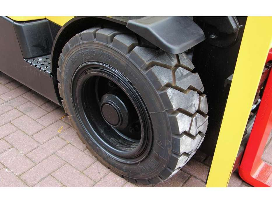 Hyster H3.0FT - 2018 - image 15