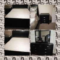 3 pc Bedroom for sale