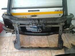 Cradle for audi A3