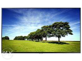 Samsung 40 inches smart Tv