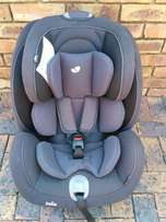 Joie Stages 0-25kg car seat available