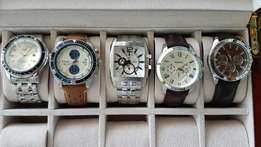 Hand watches for sale