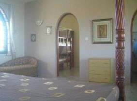 Watamu furnished 5 bedroom villa Watamu - image 2