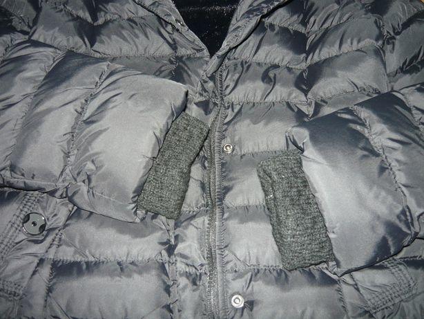 6e439085b4d9c Kurtka zimowa Go-Start z metkami L/XL Tarnowskie Góry - image 2