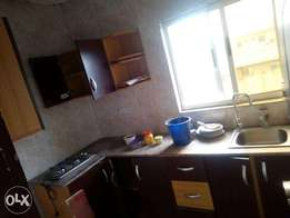 Beautiful 2 Bedroom Flat Off Ogunlana Drive, Surulere - Lagos