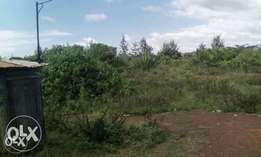 1 Acre Piece of Land in Bar