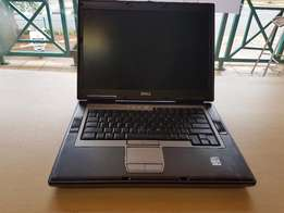Dell Student Laptop