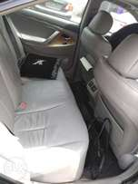 2008 Toyota Camry for sale xle