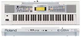 Roland EO-9 keyboard for sale